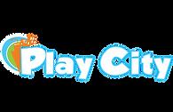 Play City Logo
