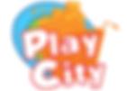 PlayCityLogo2019-01.png