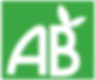 LogoAB.png