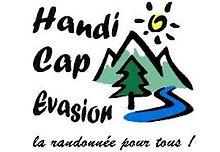 HCE logo.jpeg