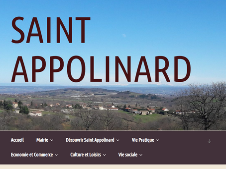 www.st-appolinard42.fr