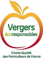 Vergers EcoResp.jpeg