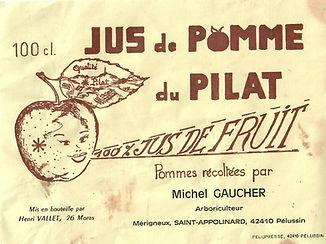 JusFruits_VALLETGauche_modifié_modifié.j