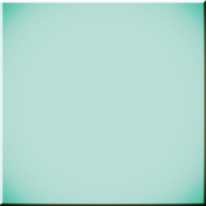 pintura-acrilica-075-verde-azulado-oscuro-60ml_edited