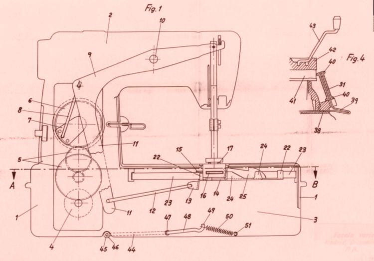 maquina-de-coser-de-juguete-perfeccionada.3