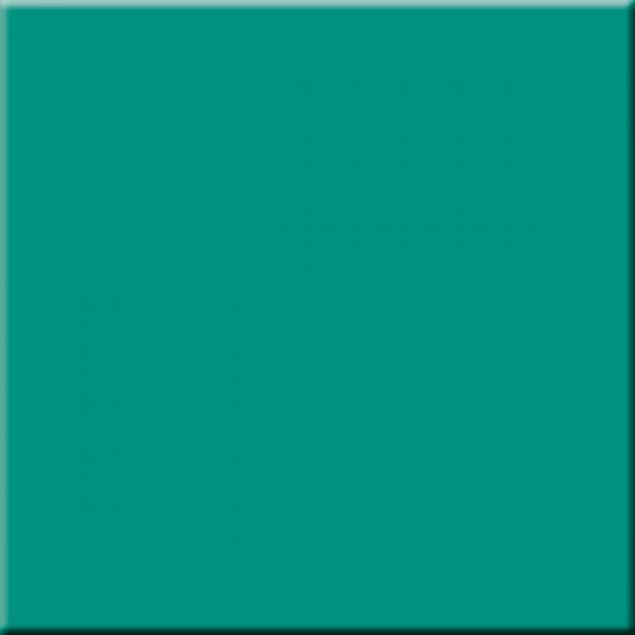 pintura-acrilica-075-verde-azulado-oscur