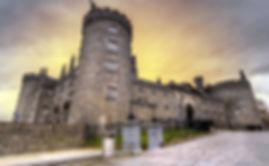 kilkenny-castle-day-view-01.jpg