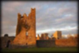 Kells Priory 002s.jpg