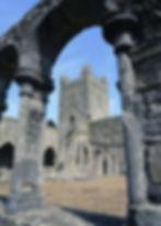 gallery-medieval-JerpointAbbey2.jpg
