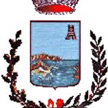 Isole_Tremiti-Stemma.png
