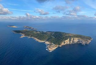 le cinque isole.png