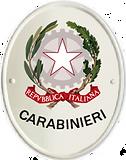 Insegna_Istituzionale_Carabinieri_(Grafi