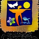 logo-parco del gargano.png