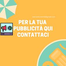 PER_LA_TUA_PUBBLICITÀ_QUI_CONTATTACI.pn