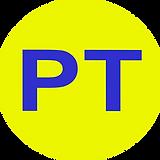 1200px-Logo_semplice_Poste_Italiane.svg.