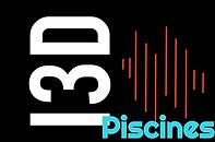 logo i3d_edited.png