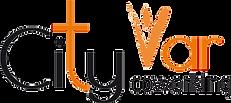 logo City-Var_logo_.png