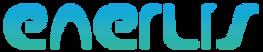 logo-enerlis.png