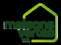 logo-maisons-vertes-var.png
