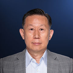 KIM HONG.jpg