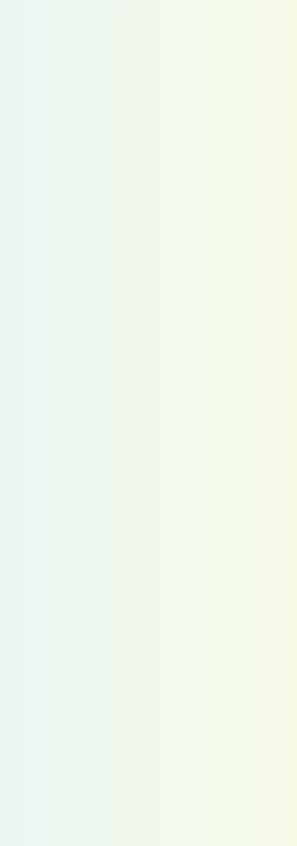 Background_Green.png
