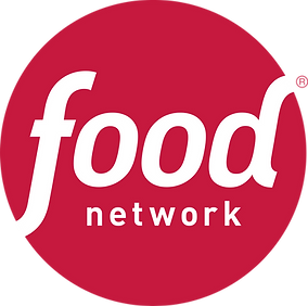 Food_Network_logo_red (1).png