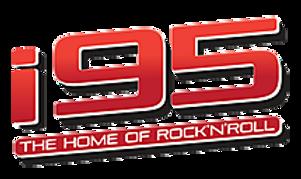 i95rock-logo.png