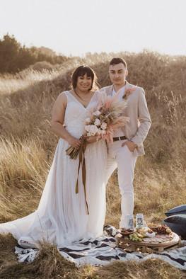 queenstown-wedding-photographer-106.JPG