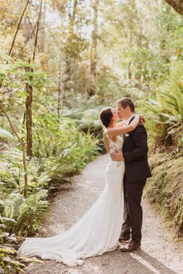 queenstown-wedding-photographer-547.JPG