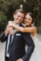 River-Ridge-Retreat-Wedding-Day