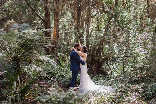 queenstown-wedding-photographer-538.JPG