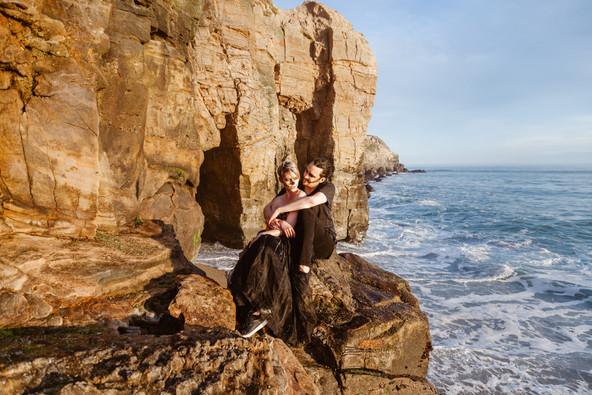 queenstown-wedding-photographer-7.JPG