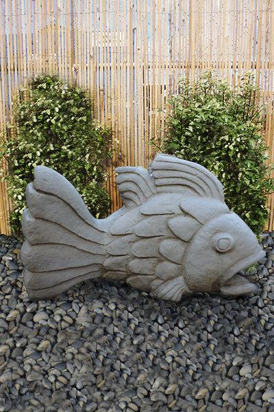 Stonefish Fountain – Large