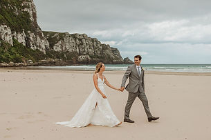 north-island-wedding-photography.jpg