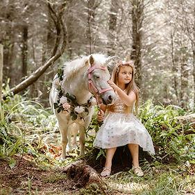 invercargill-unicorn-photos.jpg
