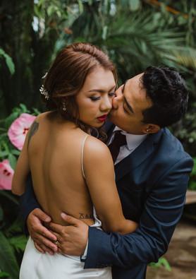 queenstown-wedding-photographer-351.JPG
