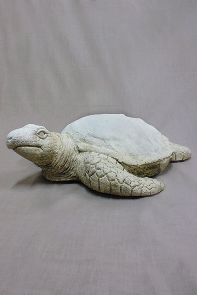 Sea Turtle – Large