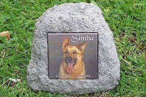 Pet-Cremation-Rocks-Invercargill
