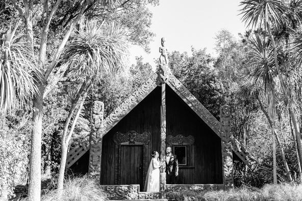 queenstown-wedding-photographer-425.JPG