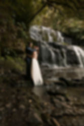 New_Zealand_Elopement_Photographer.jpg