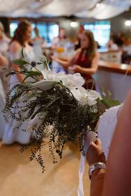 River Ridge Retreat Wedding in the Catlins