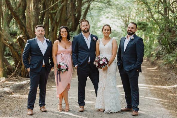 queenstown-wedding-photographer-502.JPG