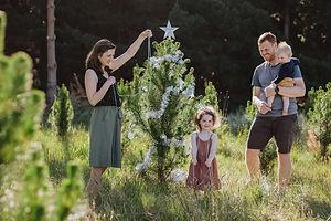 invercargill-christmas-photos-.JPG