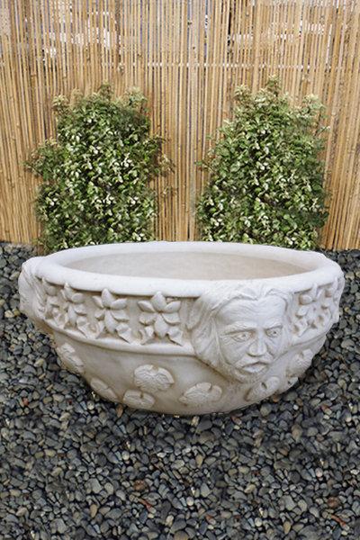 Bacchus Bowl