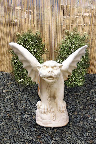 Gargoyle – Winged