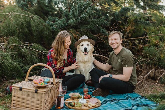 invercargill-photographer-couples-advent