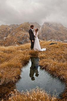 fiordland-helicopter-elopement-nz.jpg