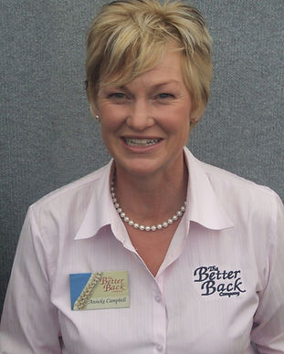 Anneke-Campbell-The-Better-Back-Company.