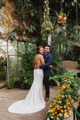 queenstown-wedding-photographer-349.JPG