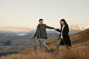 Mountain_Wedding_Photographer_Queenstown